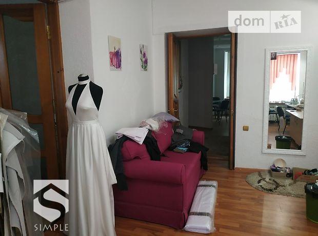 Помещение свободного назначения в Львове, продажа по Таманская улица, район Галицкий, цена: 56 000 долларов за объект фото 1