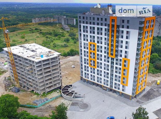 Продажа помещения свободного назначения, Львов, р‑н.Лычаковский, Беговая улица 17