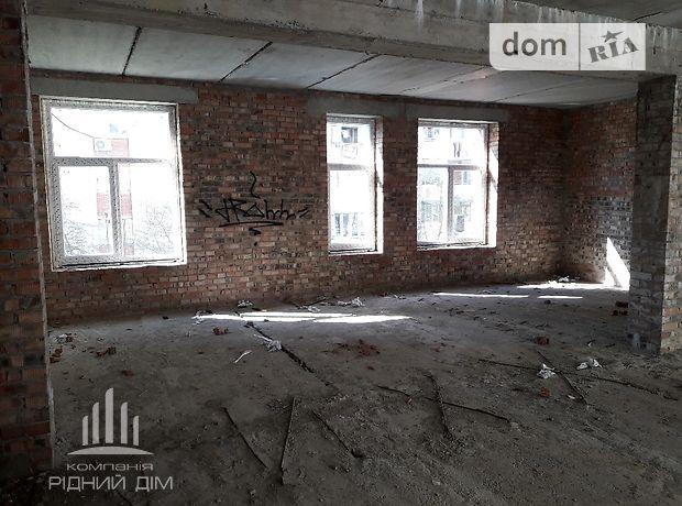 Продажа помещения свободного назначения, Львов, р‑н.Сыховский, Скорыны улица
