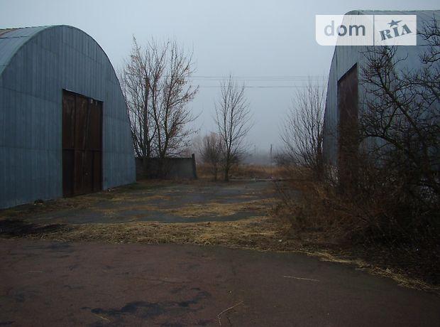Продажа помещения свободного назначения, Киевская, Макаров, c.Рожов, Колгоспна 1