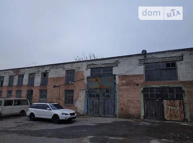 Приміщення вільного призначення в Маріуполі, продаж по Ломизова 1, район Орджонікідзевський, ціна: 43 800 долларів за об'єкт фото 1