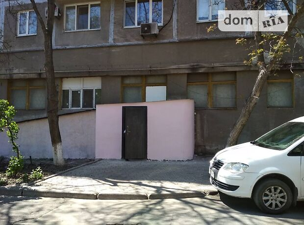 Помещение свободного назначения в Мариуполе, проспект Металургов 121, цена продажи: договорная за объект фото 1