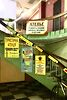 Помещение свободного назначения в Мелитополе, продажа по Проспект 50 лет Победы, район Микрорайон, цена: договорная за объект фото 4