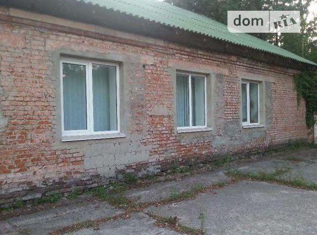 Продажа помещения свободного назначения, Черниговская, Мена, Северния