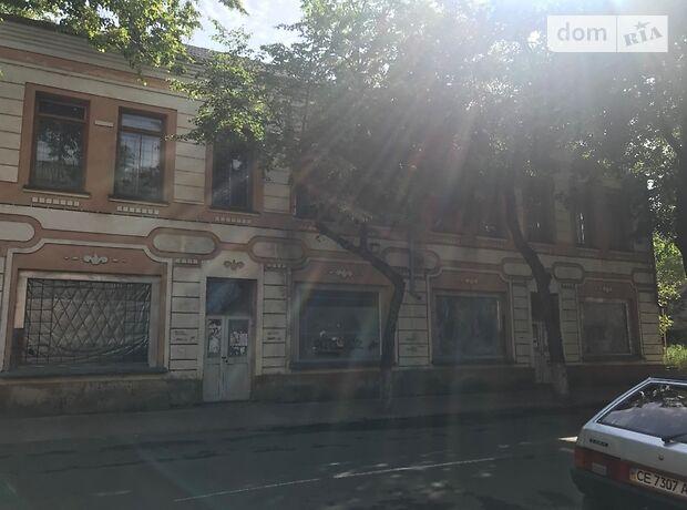 Приміщення вільного призначення в Могилеві-Подільському, Володимирська, ціна продажу: договірна за об'єкт фото 1