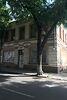 Приміщення вільного призначення в Могилеві-Подільському, Володимирська, ціна продажу: договірна за об'єкт фото 2