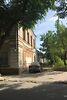 Приміщення вільного призначення в Могилеві-Подільському, Володимирська, ціна продажу: договірна за об'єкт фото 3