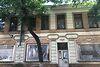 Приміщення вільного призначення в Могилеві-Подільському, Володимирська, ціна продажу: договірна за об'єкт фото 5
