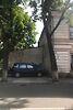Приміщення вільного призначення в Могилеві-Подільському, Володимирська, ціна продажу: договірна за об'єкт фото 6