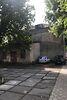 Приміщення вільного призначення в Могилеві-Подільському, Володимирська, ціна продажу: договірна за об'єкт фото 8