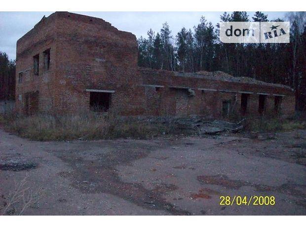 Продажа помещения свободного назначения, Черниговская, Нежин, прилуцька