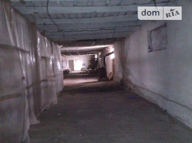 Помещение свободного назначения в Немирове, цена продажи: договорная за объект фото 1