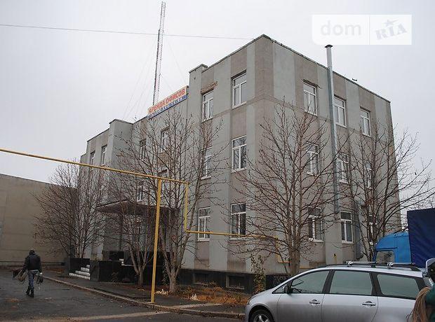 Помещение свободного назначения в Николаеве, продажа по Заводская площадь, район Корабельный, цена: 160 000 долларов за объект фото 1