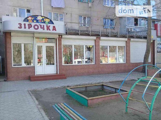 Продажа помещения свободного назначения, Николаев, р‑н.Корабельный, Богоявленский проспект