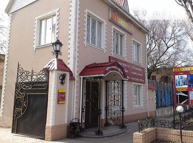 Продаж приміщення вільного призначення, Миколаїв, р‑н.Ленінський, Чигрина улица