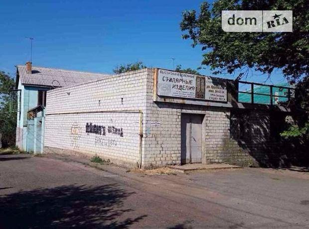 Продажа помещения свободного назначения, Николаев, р‑н.Ленинский, Круговая (Лен. р-н) улица