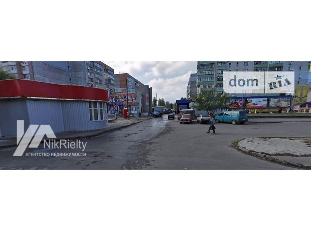 Продажа помещения свободного назначения, Николаев, р‑н.Намыв, Лазурная