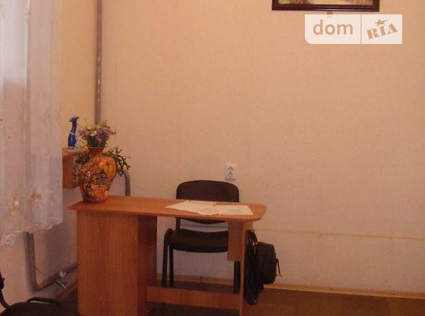 Продажа помещения свободного назначения, Николаев, р‑н.Проспект Мира, пр Мира