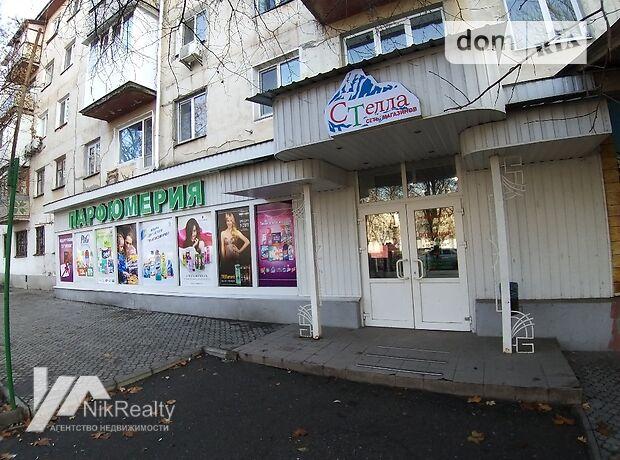 Помещение свободного назначения в Николаеве, продажа по, район Соляные, цена: договорная за объект фото 1