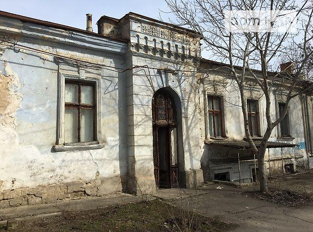 Продажа помещения свободного назначения, Николаев, р‑н.Центр, Адмирала Макарова (Центр) улица