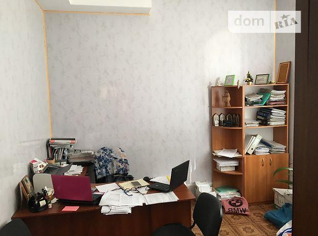 Продажа помещения свободного назначения, Николаев, р‑н.Центр, Ленина проспект