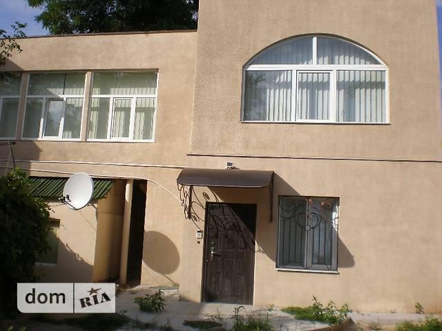 Продажа помещения свободного назначения, Николаев, р‑н.Центр, Лягина улица