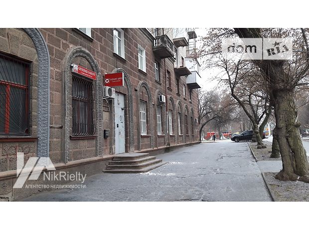 Продажа помещения свободного назначения, Николаев, р‑н.Центр, Лягина