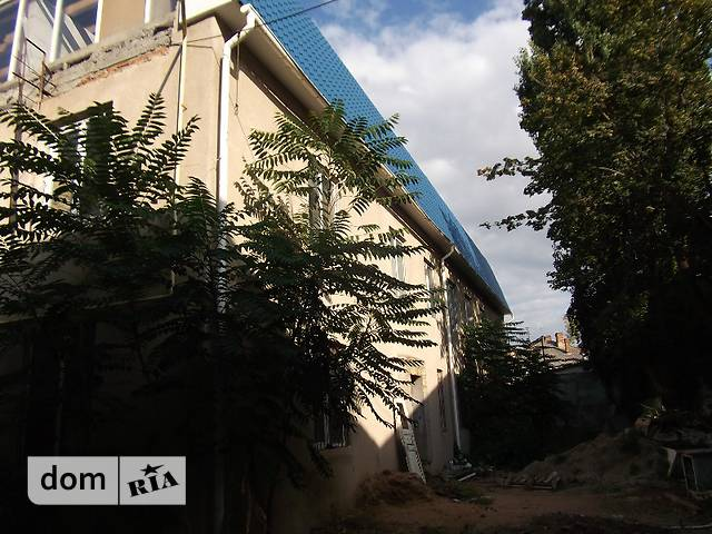 Продажа помещения свободного назначения, Николаев, р‑н.Центр, Московская  улица