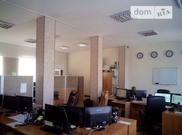 Продажа помещения свободного назначения, Николаев, р‑н.Центр, Никольская улица