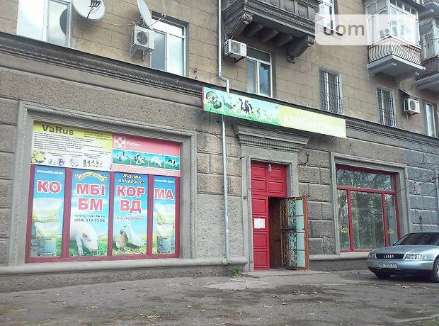 Продажа помещения свободного назначения, Николаев, р‑н.Центр, Пушкинская улица