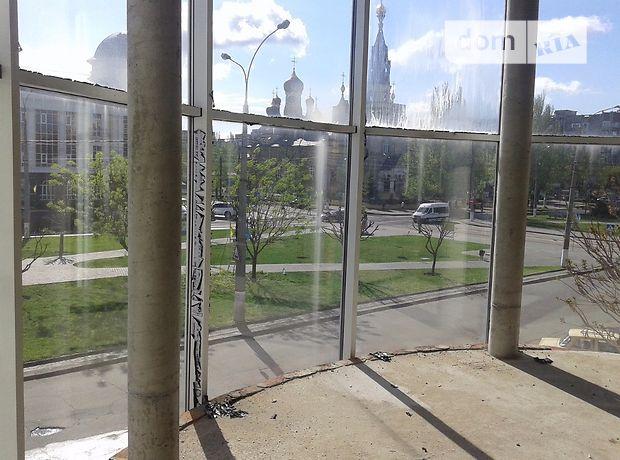 Продажа помещения свободного назначения, Николаев, р‑н.Центр, Садовая (Центр) улица
