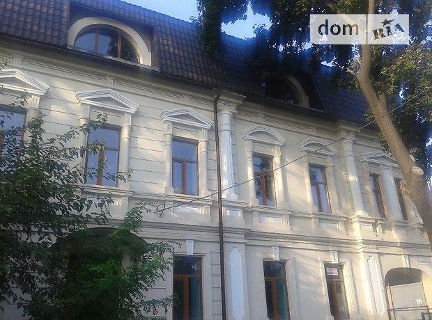 Продажа помещения свободного назначения, Николаев, р‑н.Центр, Спасская улица