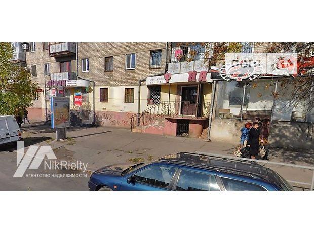 Продажа помещения свободного назначения, Николаев, р‑н.Центр