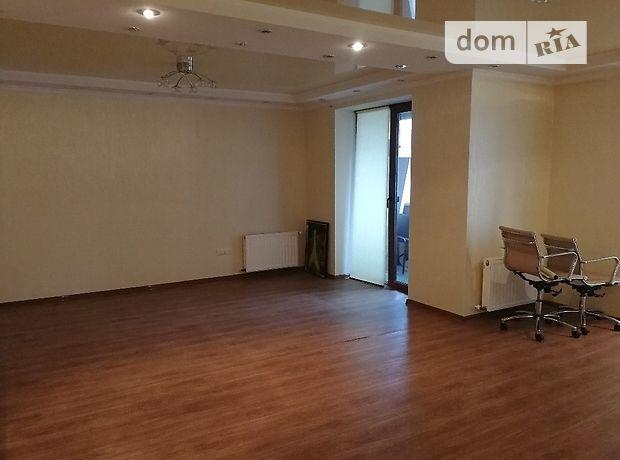 Приміщення вільного призначення в Миколаєві, продаж по Чкалова (Центр) вулиця, район Центральний, ціна: 60 000 долларів за об'єкт фото 1