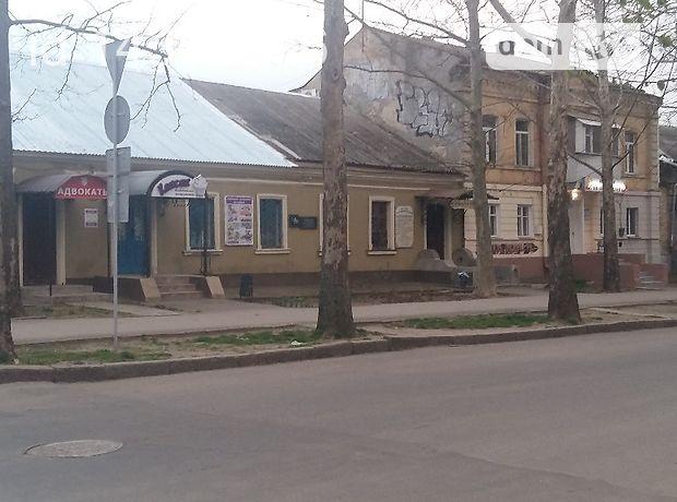 Продажа помещения свободного назначения, Николаев, р‑н.Центральный, Лягина улица