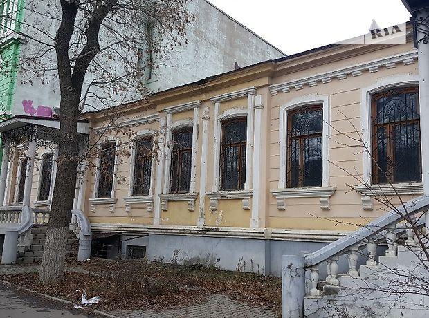 Продажа помещения свободного назначения, Николаев, р‑н.Центральный, Потемкинская улица