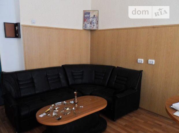 Продажа помещения свободного назначения, Николаев, р‑н.Центральный, Соборная
