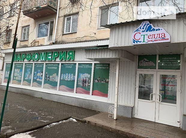 Помещение свободного назначения в Николаеве, продажа по, район Центральный, цена: договорная за объект фото 1
