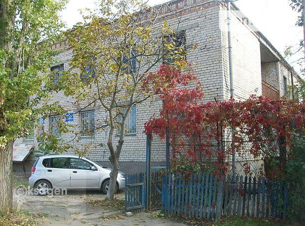 Продажа помещения свободного назначения, Николаев, р‑н.Варваровка, Мичурина улица