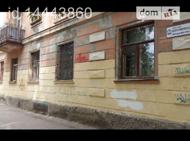 Продажа помещения свободного назначения, Николаев, р‑н.ЮТЗ, Октябрьский Васляева