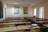 Продажа помещения свободного назначения, Николаев, р‑н.Заводской, Декабристов (Центр) улица