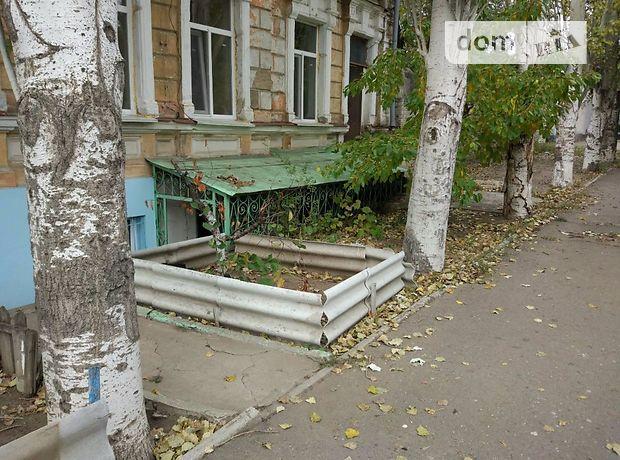 Продажа помещения свободного назначения, Николаев, р‑н.Заводской, Корабелов улица