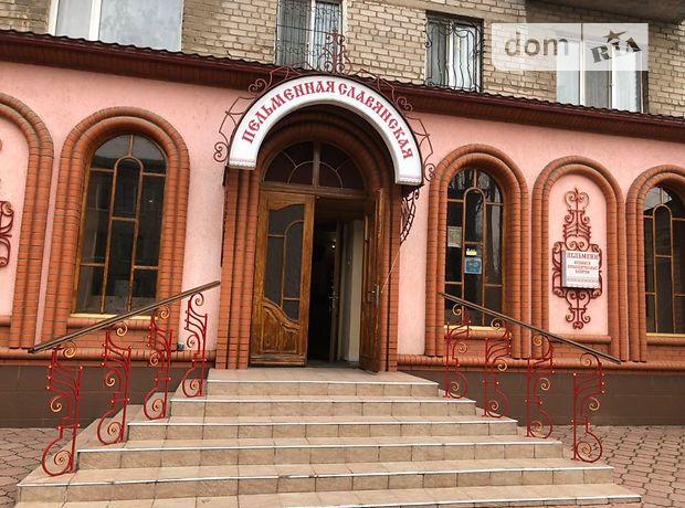 Помещение свободного назначения в Николаеве, продажа по, район Заводской, цена: договорная за объект фото 1