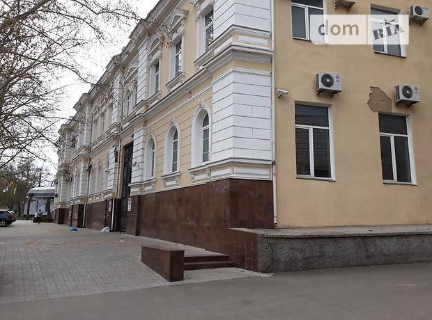 Продаж приміщення вільного призначення, Миколаїв, Артилерійська вулиця 19а