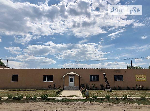 Помещение свободного назначения в Новопскове, продажа по, район Новопсков, цена: договорная за объект фото 1