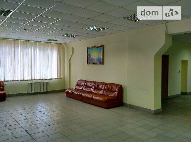 Продажа помещения свободного назначения, Одесса, р‑н.Ближние Мельницы, Авиационная улица