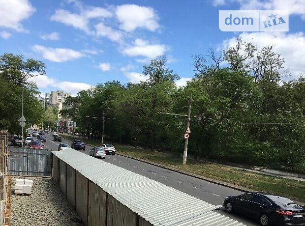 Помещение свободного назначения в Одессе, продажа по Фонтанская дорога, район Большой Фонтан, цена: договорная за объект фото 1