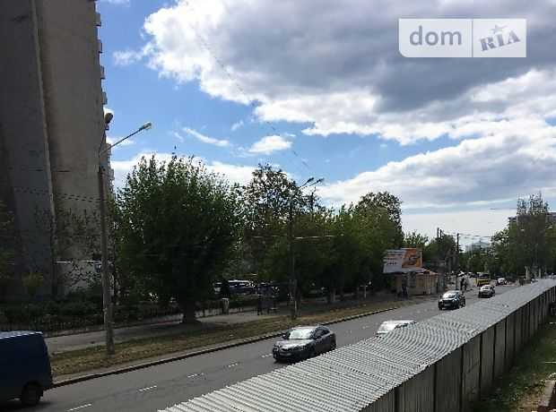 Помещение свободного назначения в Одессе, продажа по Фонтанская дорога 30\32, район Большой Фонтан, цена: договорная за объект фото 1