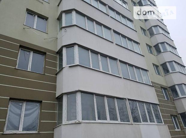 Продажа помещения свободного назначения, Одесса, р‑н.Малиновский, Бреуса улица