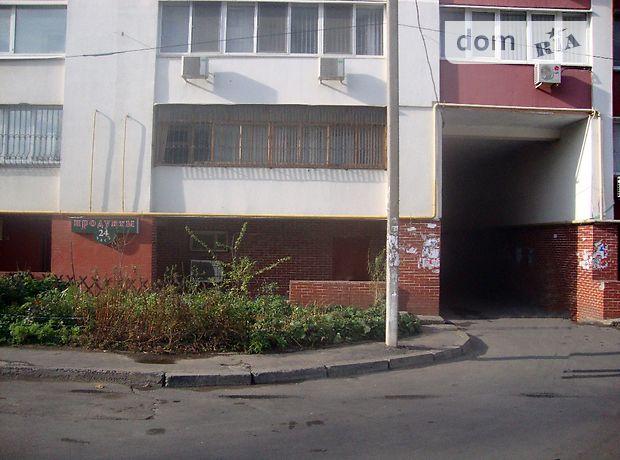 Продажа помещения свободного назначения, Одесса, р‑н.Малиновский, Палубная улица 9-92а